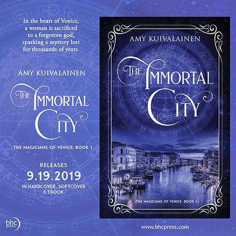 AD_Immortal_City_REVEAL