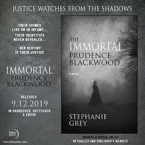 AD_Prudence_Blackwood_S_GREY_REVEAL