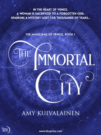 Immortal_City_Screensaver_Phone