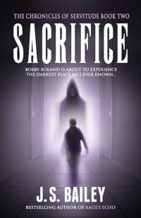 Sacrifice_JS_Bailey_FC_Final