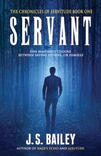 Servant---Jennifer-Bailey-_Front-Cover_-_B_