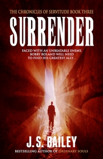 Surrender_JS_Bailey_FC