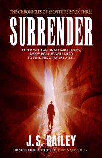 Surrender_JS_Bailey_FC