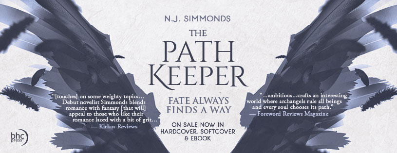 FB_Banner_Path_Keeper_Release