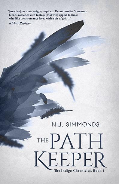 Path_Keeper_FC_Hardcover_Web