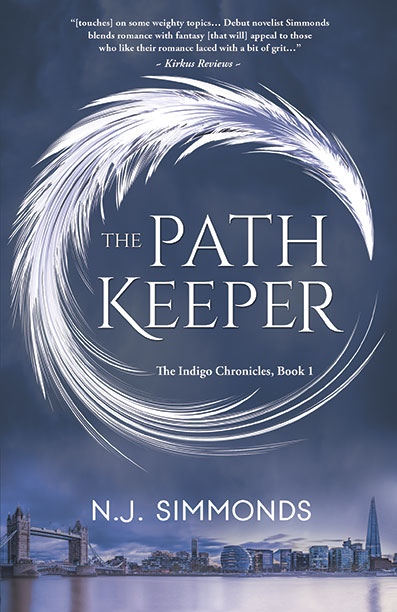 Path_Keeper_FC_Softcover_WEB.jpg