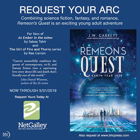 Remeons_Quest_NETGALLEY