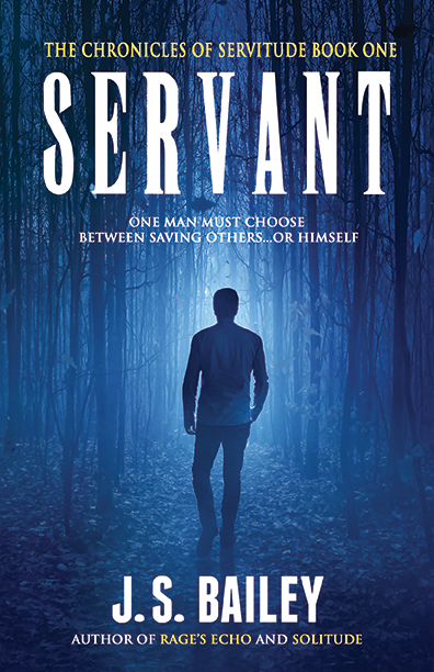 Servant---Jennifer-Bailey-_Front-Cover_-_B_
