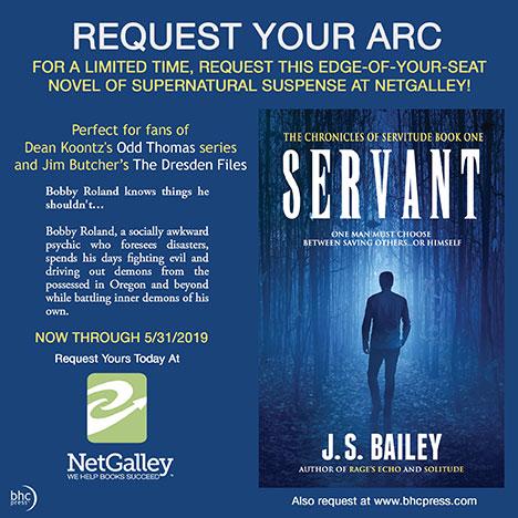 SERVANT_NETGALLEY