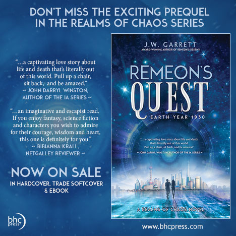 AD_Remeons_Quest_RELEASE