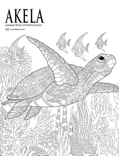Akela_8-5_11_Coloring_Sheet_01