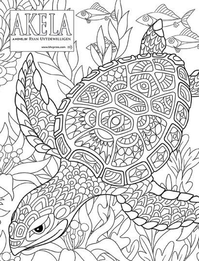 Akela_8-5_11_Coloring_Sheet_02