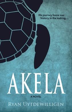 Akela_R_Uytdewilligen_FC