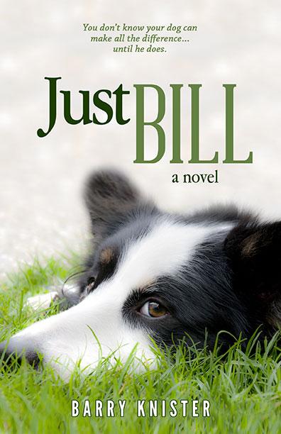 Just_Bill_FC_02A
