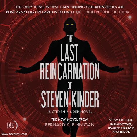 AD_Last_Reincarnation_B_Finnigan_RELEASE02