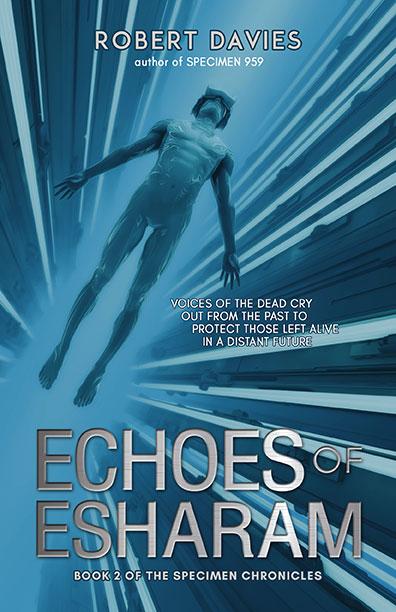 Echoes_of_Esharam_R_Davies_BLUE