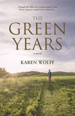 Green_Years_K_Wolff_FC