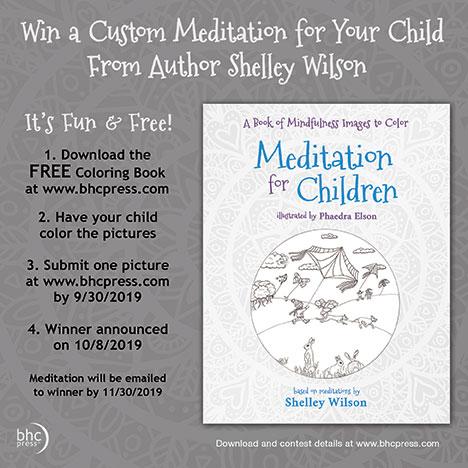 AD_Meditation_Children_CONTEST_FB