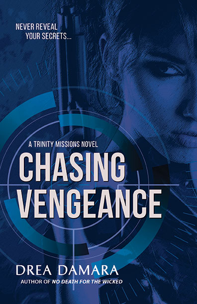 Chasing_Vengeance_Drea_Damara_FC_FINAL_Web