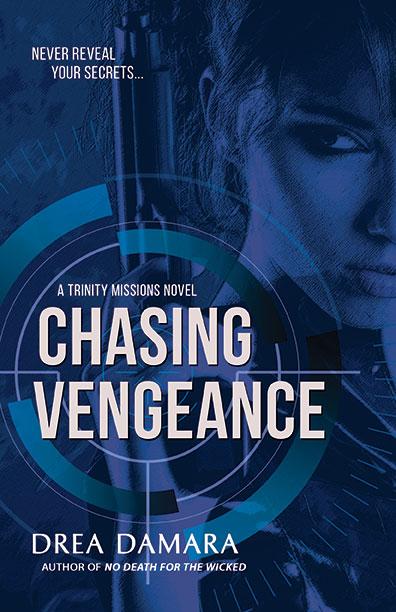 Chasing_Vengeance_Drea_Damara_FC_FINAL_Web