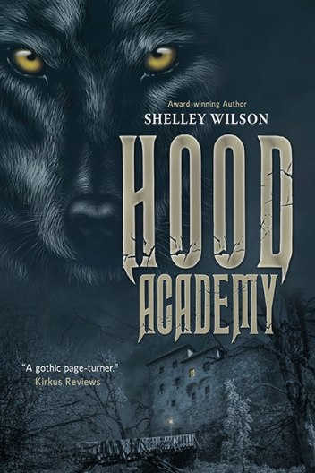 Hood_Academy_Shelley_Wilson_WEB