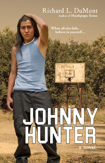 Johnny_Hunter_FC