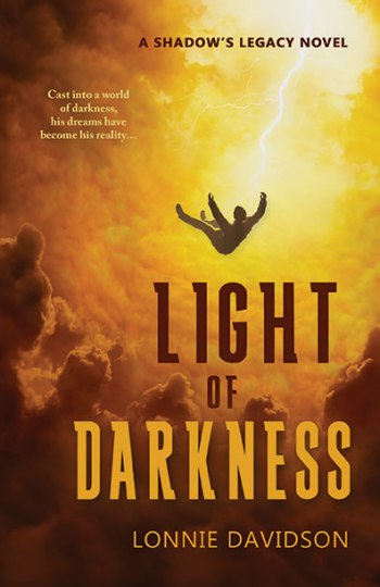 Light-of-Darkness_LDavidson_FC