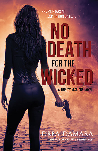 No_Death_for_the_Wicked_D_Damara_FC