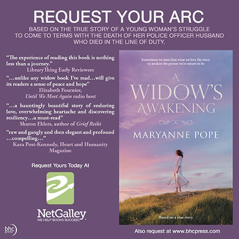 Widows_NETGALLEY_FB_Instagram