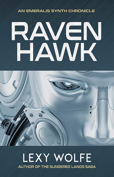Ravenhawk_Lexy_Wolfe_FC