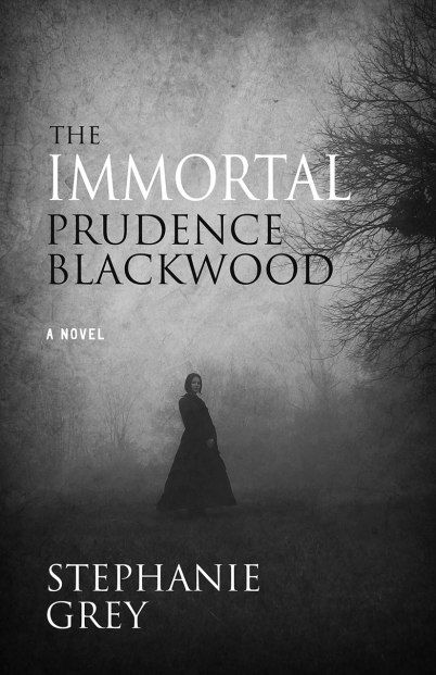 The_Immortal_Prudence_Blackwood_SGrey_FC_WEB
