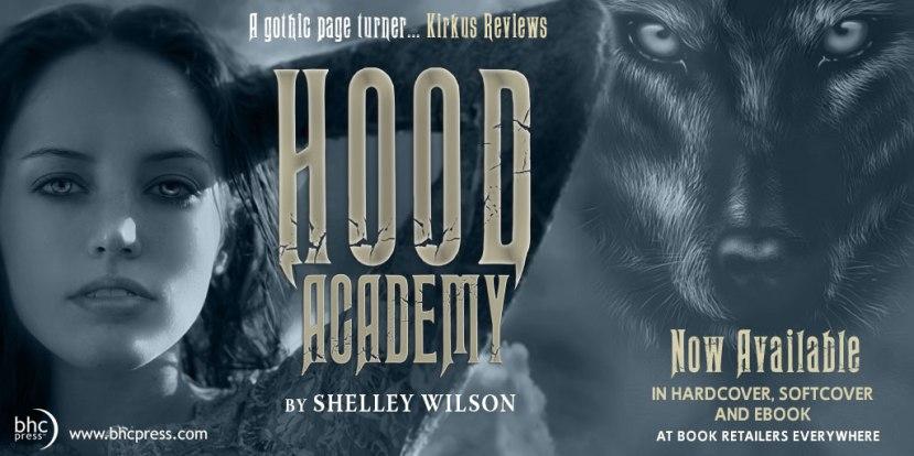 AD_Hood_Academy_S_Wilson_AD_RELEASE_02_Twitter