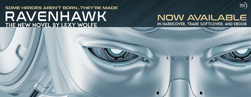 Banner_Ravenhawk_RELEASE_FB