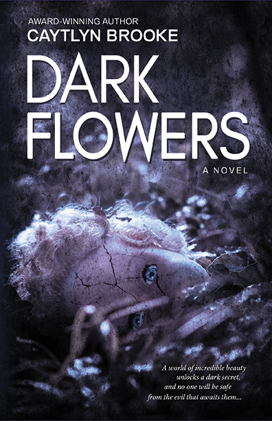 Dark_Flowers_C_Brooke_FC