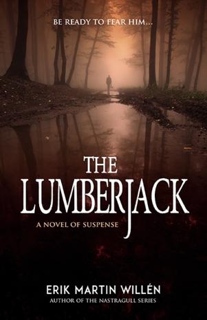 The_Lumberjack_E_M_Willen_FC.jpg
