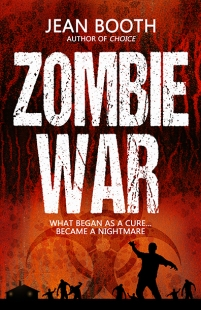 Zombie_War_Jean_Booth.jpg