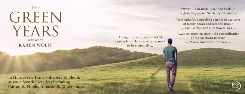 BANNER_Green-Years_RELEASE_FB
