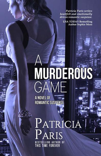 A-Murderous-Game-_Version-C_
