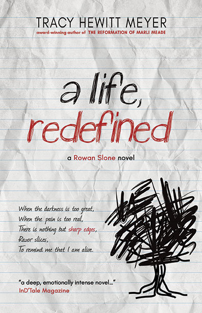 A_Life_Redefined_Tracy_Hewitt_Meyer_Web