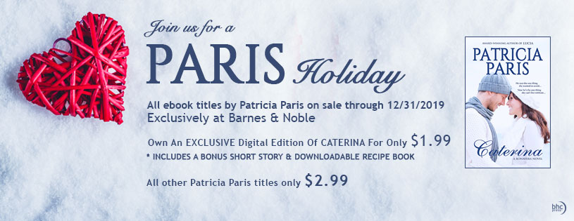 Banner_Paris_Holiday_FB