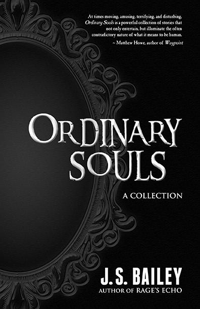 Ordinary_Souls_JS_Bailey_FC.jpg