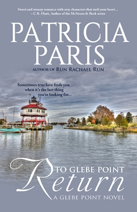 Return_to_Glebe_Point_P_Paris