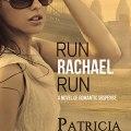 Run-Rachael-Run