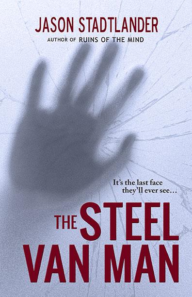 Steel_Van_FC_FINAL.jpg