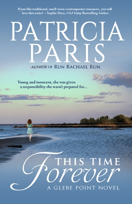 This_Time_Forever_P_Paris_FC_B2