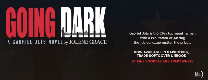 BANNER_Going_Dark_J_Grace_RELEASE_FB