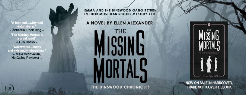 Banner_FB_Missing_Mortals_RELEASE