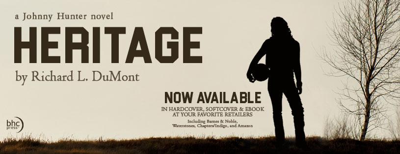 Heritage_DuMont_FB_Release