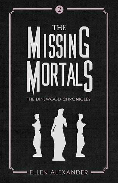 Missing_Mortals_E_Alexander_FC_WEB