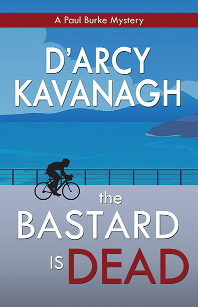 Bastard_is_Dead_DArcy_Kavanagh_FC_WEB